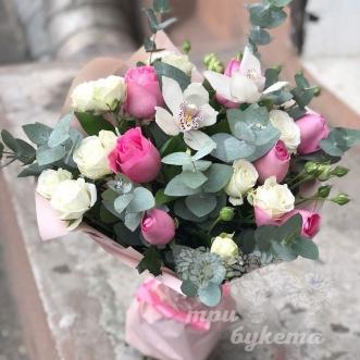 vesennij-buket-iz-roz